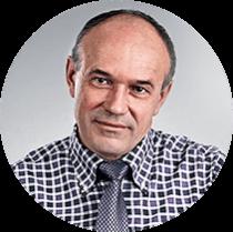 Врач высшей категории, пластический хирург — Копиевский О. Е.