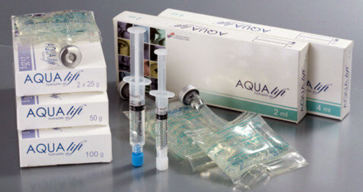 aqualift-hydrogel buttock injections